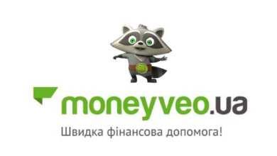 Photo of Быстрый кредит онлайн