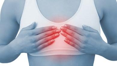 Photo of Що потрібно знати про рак легені?..