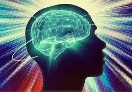 Photo of Електричний шолом гальмує розвиток агресивного раку мозку
