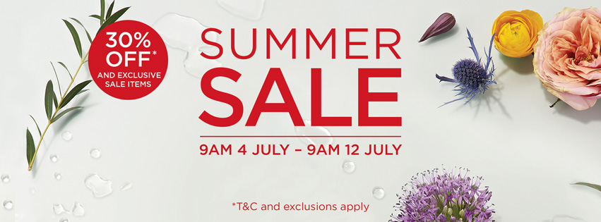 summer-sale-facebook-banner.jpg