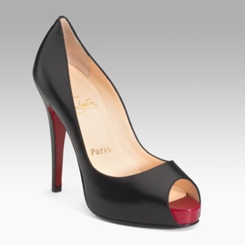 christian_louboutin_shoe