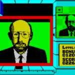 Goodbye Sir Clive Sinclair…