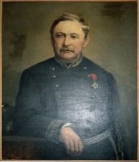 César Alphonse Fleury (1813-1880)