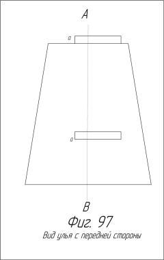 фигура 97