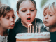 Make Your Child's Birthday Memorable