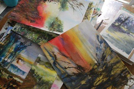 watercolours2