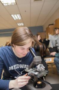 MedwayHighSchool20_13