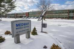 MedwayMiddle6_85