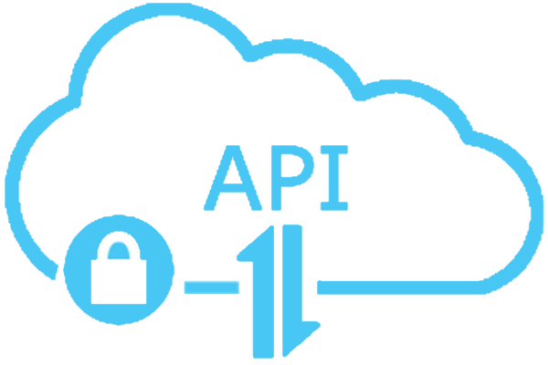 Application Security Hpe