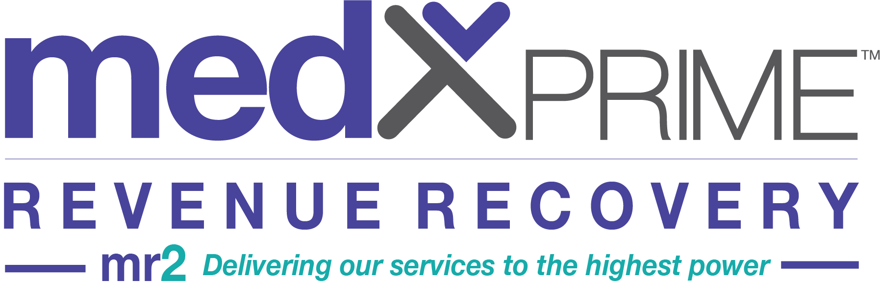 MedXPrime Revenue Recovery