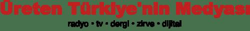 ureten-turkiyenin-medyasi