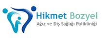 Hikmet Bozyel