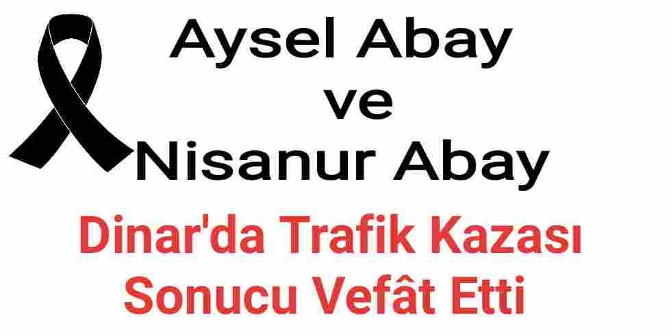 Aysel Abay Dinar