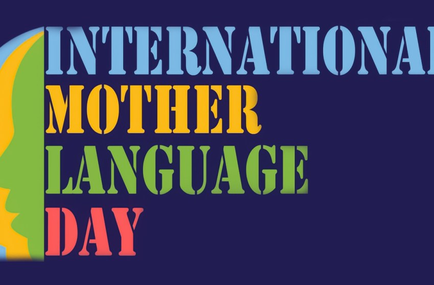 'Education in the Kurdish language' campaign to be launched on International Mother Language Day
