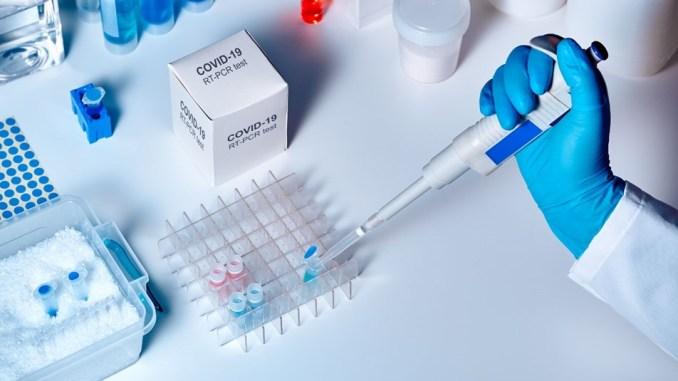 Covid-19 Tedavisinde Bilimsel Otopsi Önemli