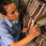 locum tenen physician billing