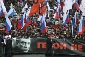 pochod-Rusko-Moskva-Nemcov-1