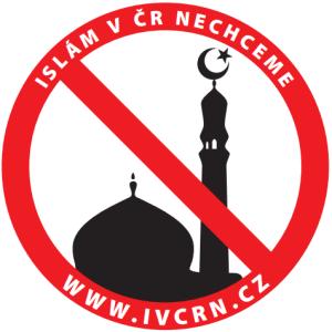IVCRN_znak
