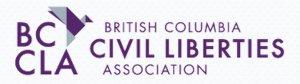 BCCLA logo