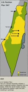 Izrael3