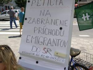 PeticiaPN