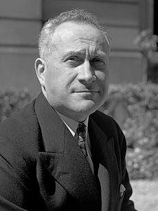 Štefan Osuský (1939)
