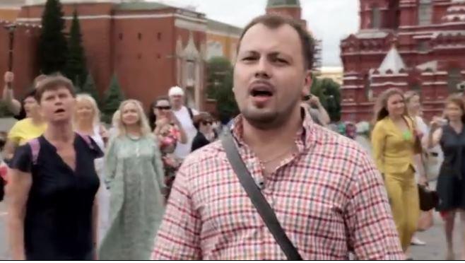 foto : Odnoklassniki