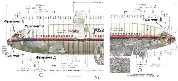 MH17 obr3