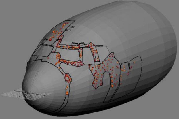 MH17 obr5