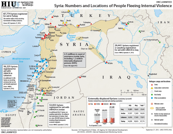 syrian-refugee-camps-8