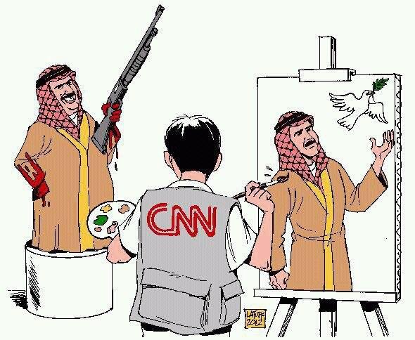 Výsledok vyhľadávania obrázkov pre dopyt mediálna manipulácia