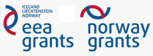 Norske fondy