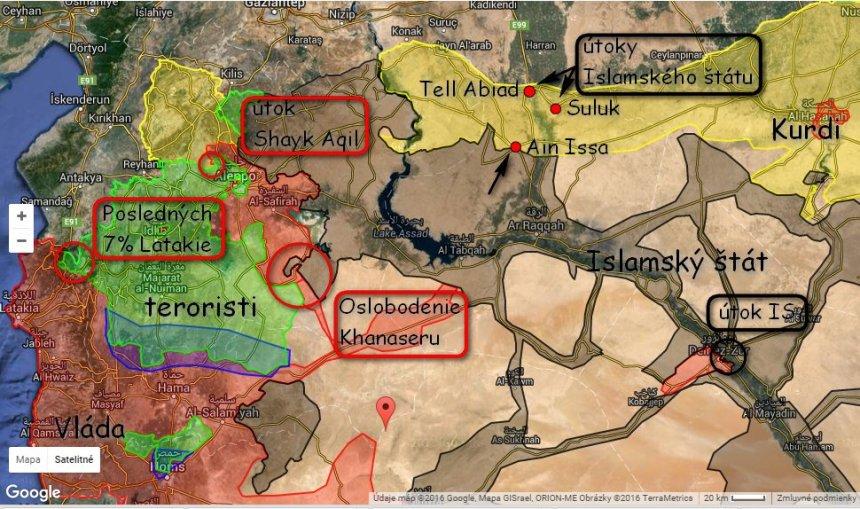 Syria 26-02-2016