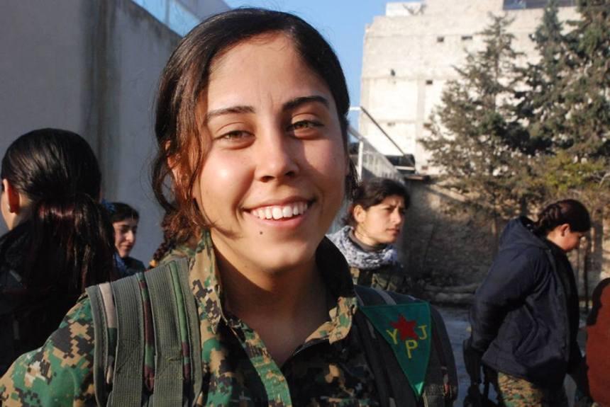 YPGgirl6