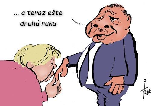 Erdogan vtip5