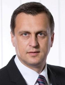 Andrej_Danko