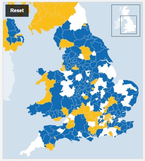 Hlasovanie-mapa-6-00