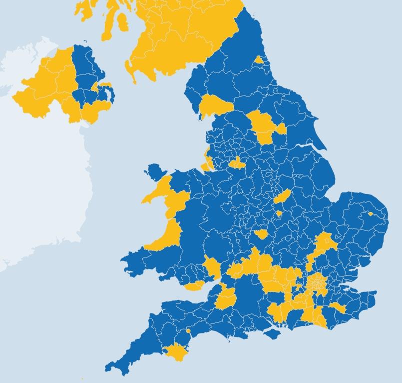 Hlasovanie-mapa-vysledok