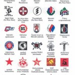 symboly_extremismus_neonaciste3_galerie-980