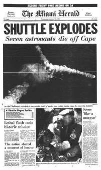 challenger-front-page