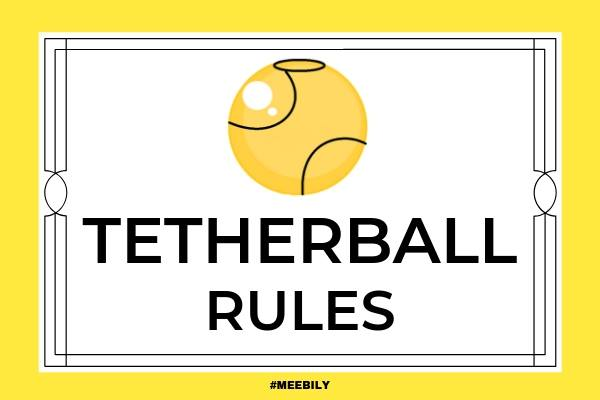 Tetherball Rules_ How to Play Tetherball Game