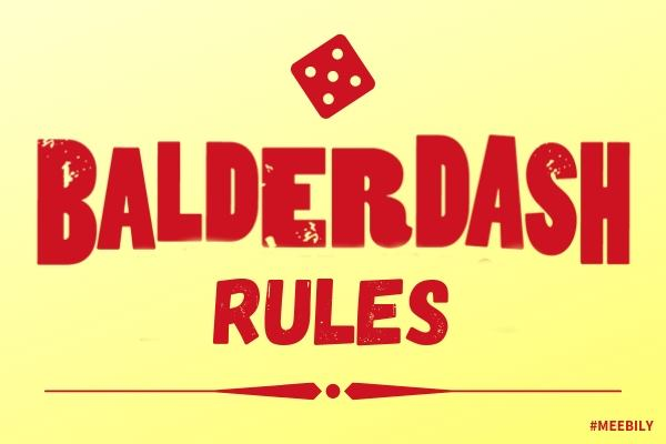 Balderdash Rules: How to Play Balderdash Game