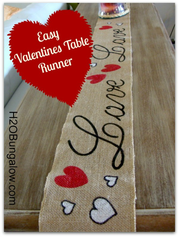 Valentines-no-sew-table-runner-looks-great-on-a-sofa-table-or-romantic-dinner-table-set-for-two-H2OBungalow