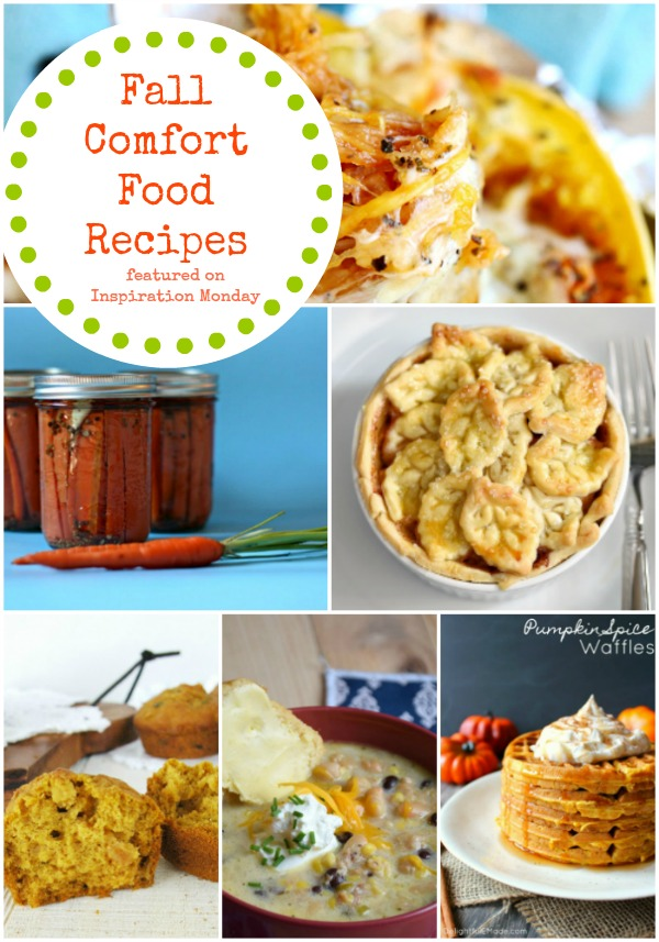 Comfort food recipes our southern home please be sure to pin from the original source forumfinder Images