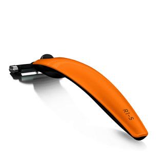 razor_handle_r1s_signal_orange-bolin+webb_320