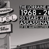 Oxford Stories reporters produce The Lorraine Motel: 50 Years After the Assassination of Dr. Martin Luther King Jr.