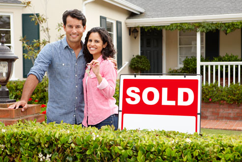 residential real estate closing attorney charlotte
