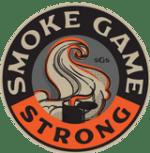 smoke-game-strong-official-logo_360x