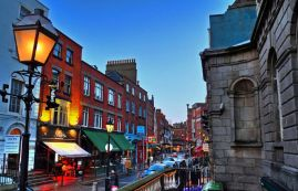 6-Top-Things-to-Do-in-Dublin-Ireland-travel