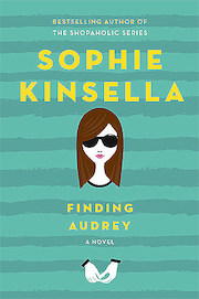 finding_audrey